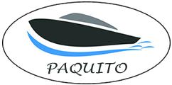 Paquito boat excursions in La Maddalena archipelago